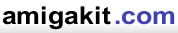 amigakit_logo