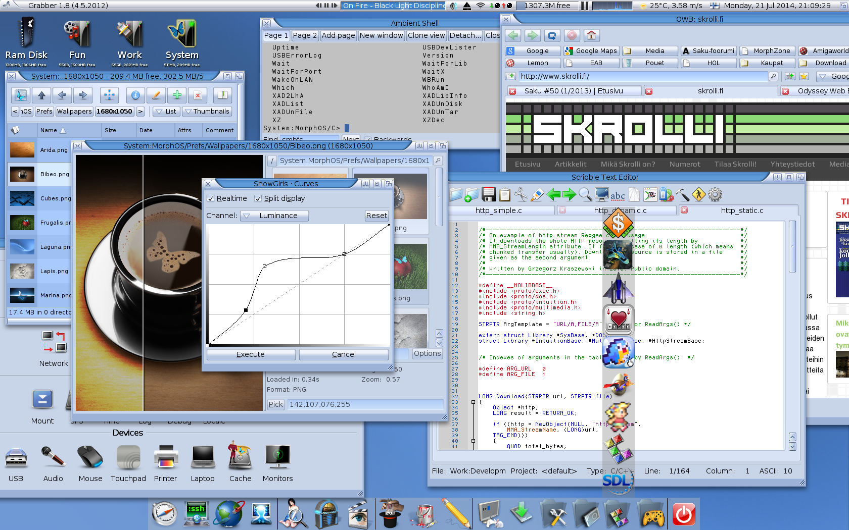 morphos_desktop