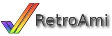 retroami_logo